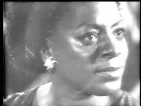 Clipe da Semana: Sharon Jones & The Dap-Kings 100 Days, 100 Nights