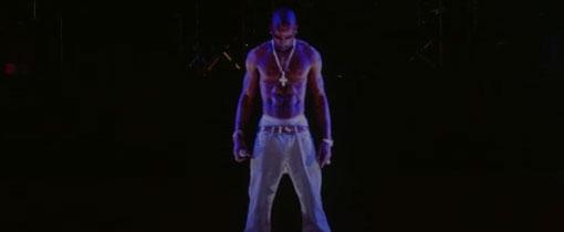 2pac-holograma