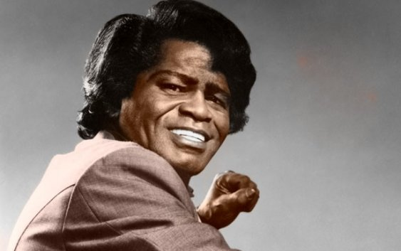 james-brown-color