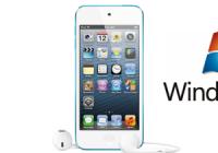 Copiar MP3 do iPhone para o PC