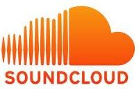 Baixar do SoundCloud