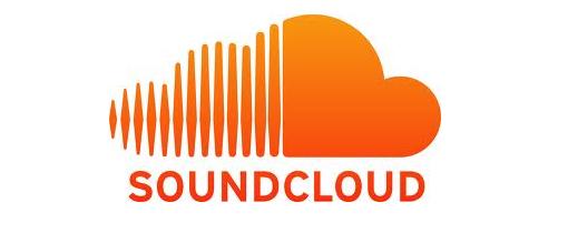 sound-cloud-top