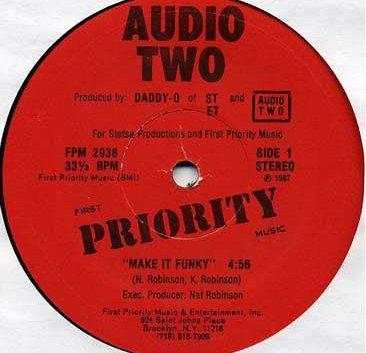 audio-two