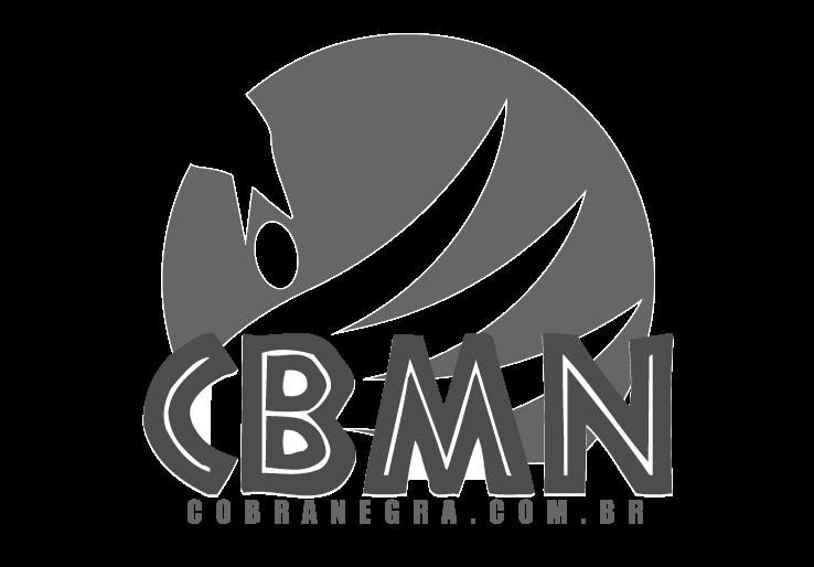 logo-cbmn-2015