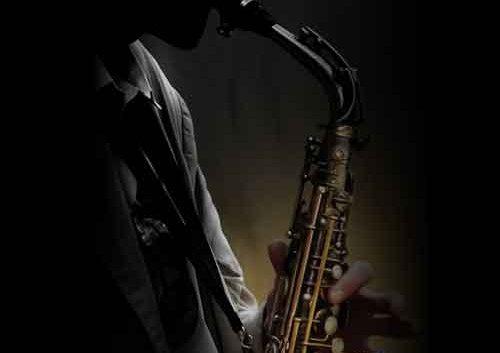jazz-cbmn