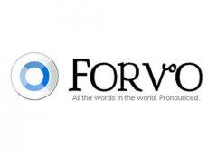 Aprenda pronúncias em inglês e outros idiomas