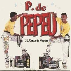 Pepeu P. de Pepeu