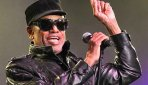 Top 10 Bobby Womack