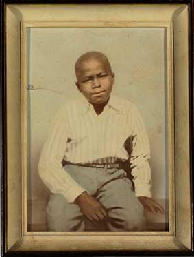 james-brown-kid