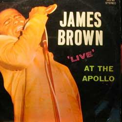 james-brown-apollo