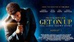 Get On Up – A História de James Brown Já está na Rede