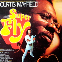 curtis-mayfield-superfly