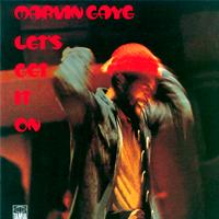 marvin-gaye-cbmn
