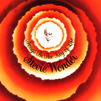 stevie-wonder-cbmn