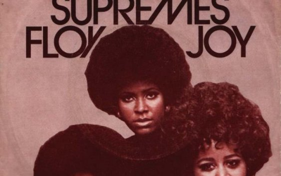 the-supremes-floy-joy-tamla-motown-9