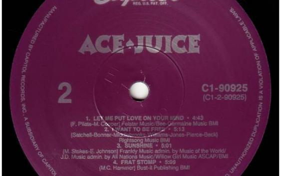 ace-juice