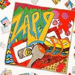 zapp-int