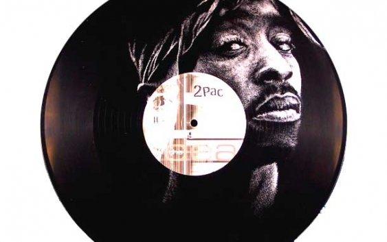 2par-vinyl-art