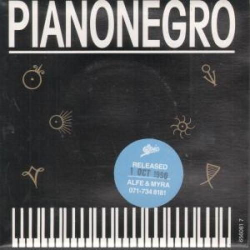 album-piano-negro