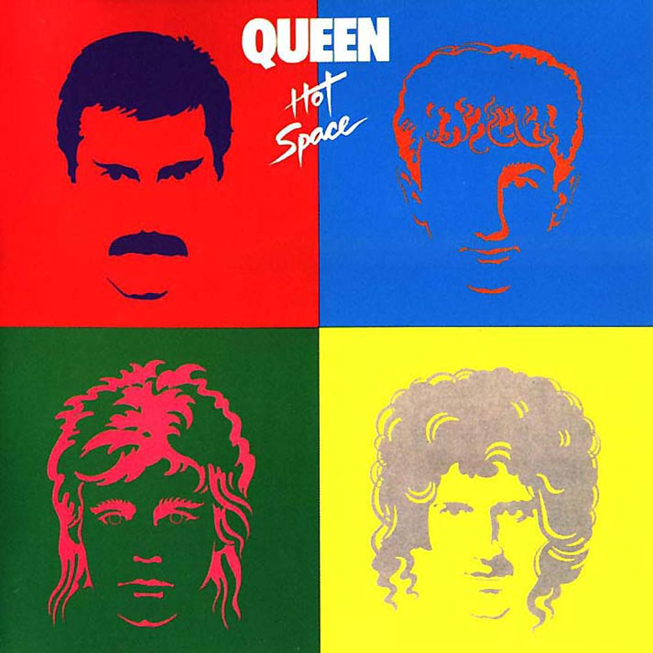queen-hot-space