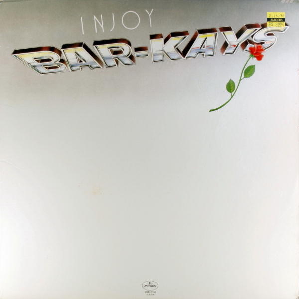 BarKays_Injoy