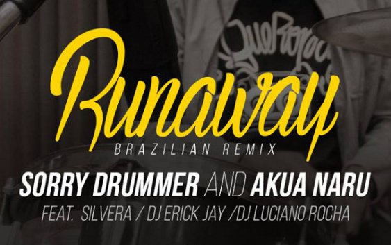 sorry-drummer-runaway