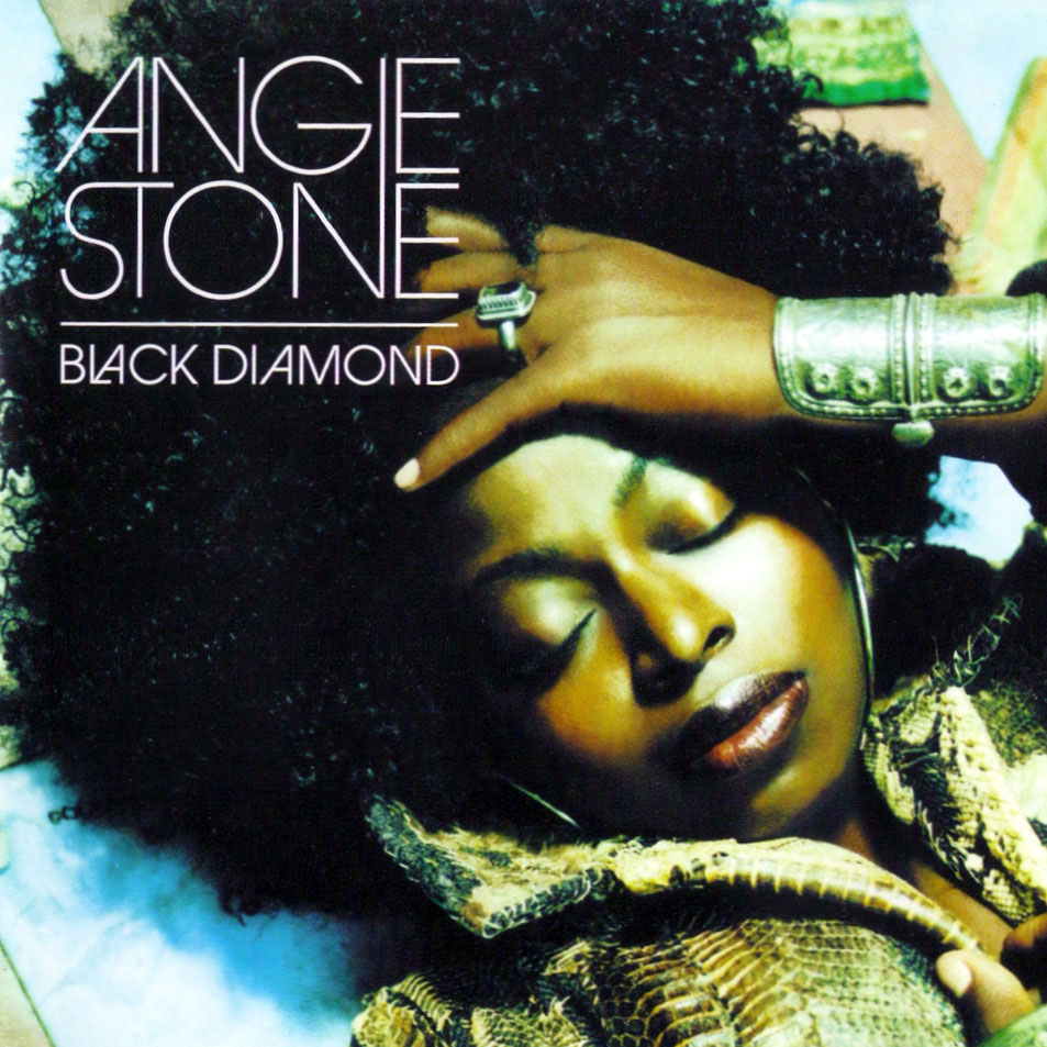 Angie_Stone-Black_Diamond