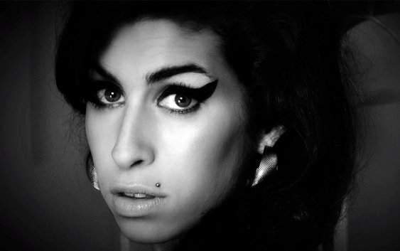 amy-winehouse-documentary