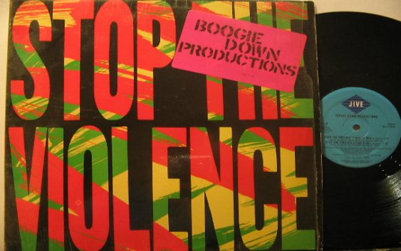 STOP-THE-VIOLENCE_041712