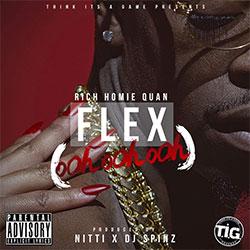 flex-cover