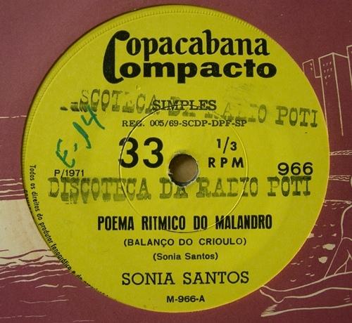 sonia-santos-7