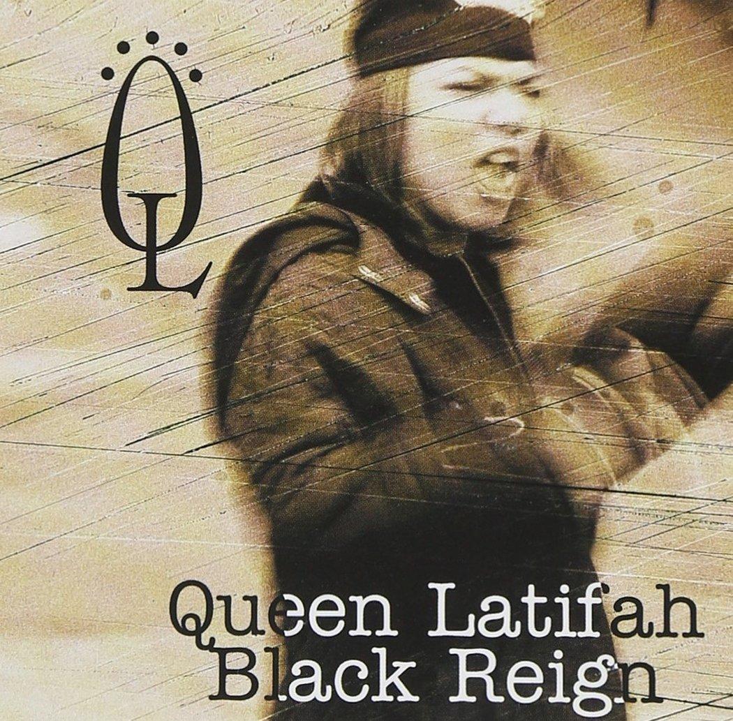 black_reign