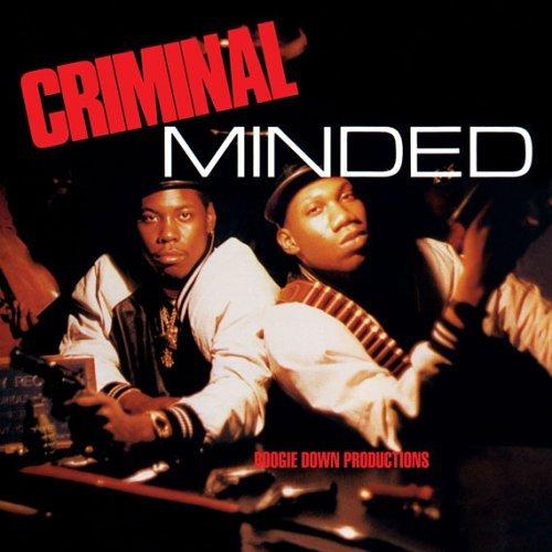 criminal_minded