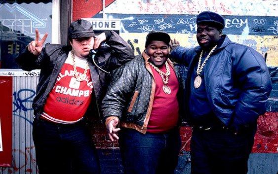 The_Fat_Boys