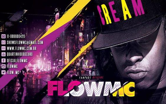 flowmc