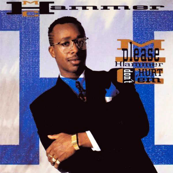 MC-Hammer-Please-Dont-Hurt-Em