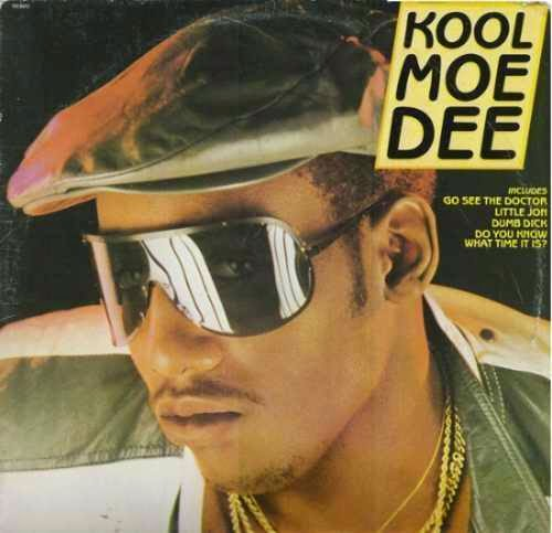 kool_moe_dee