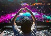 Como Nasceu o Dia do DJ e Quem foi o Primeiro DJ Brasileiro?