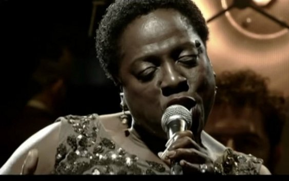 sharon_jones