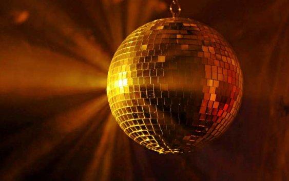 globo-disco-music
