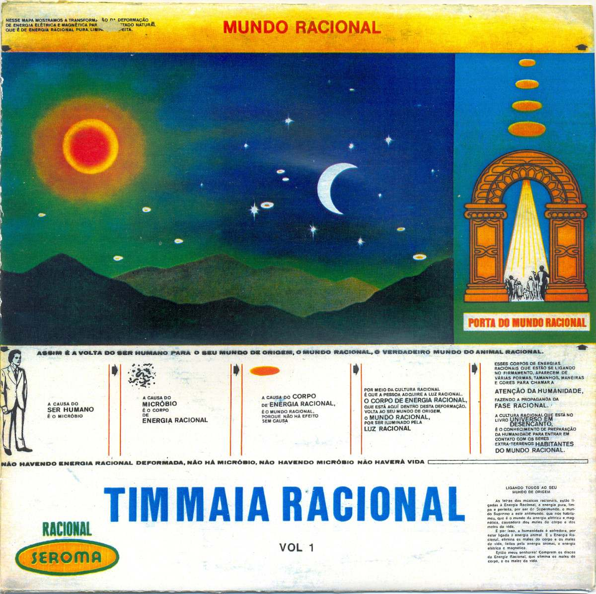 tim_maia_racional_vol_1
