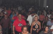 Fotos da Festa Um Show de Baile da Equipe Harlem Brothers