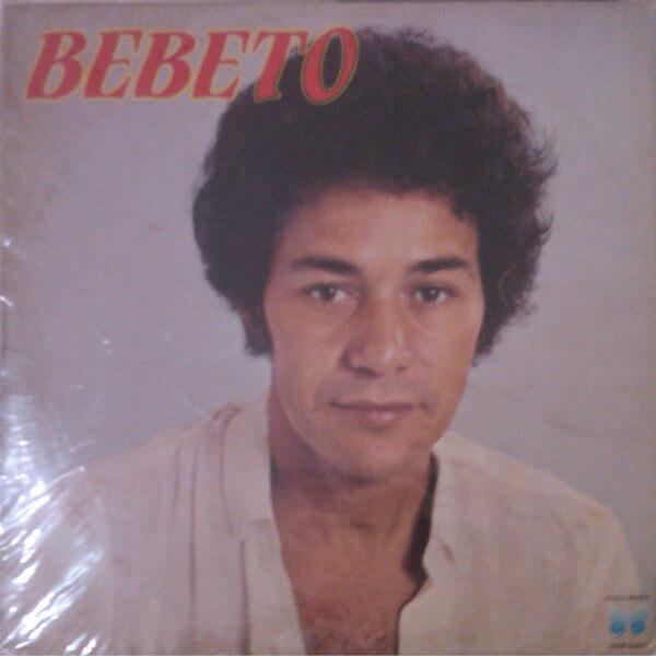 bebeto_1981