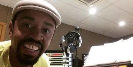 Ouça o Set de músicas para relaxar do DJ Easy Nylon