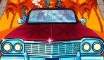 10 G-Funk Tracks da pesada para ouvir no carro (parte 1)
