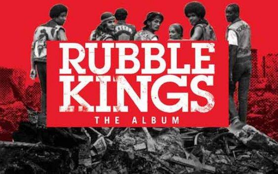 rubblekings