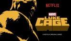 """""""Luke Cage"""" taí mais uma boa série para você assistir"""