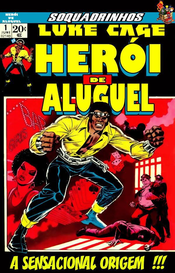 luke_cage_heroi_de_aluguel