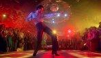 5 Clássicos Da Disco Que Estão Tocando Nos Bailes