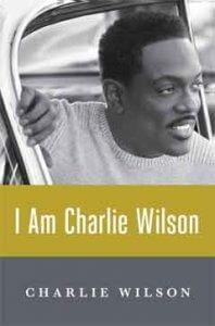 charlie-wilson-book